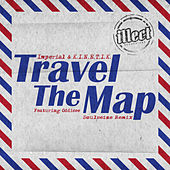 Travel the Map (Soulseize remix) von Imperial