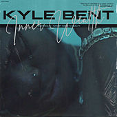 Inner Wealth by Kyle Bent