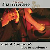 one 4 the Road by Trianam