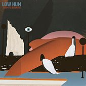 Room To Breathe by Low Hum