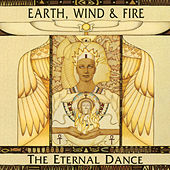 The Eternal Dance by Earth, Wind & Fire