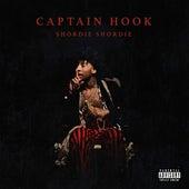 Captain Hook von Shordie Shordie