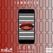 Zero by IamNutzo