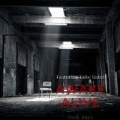 Dark Days by Awake