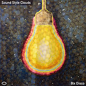 8lx Disco by Sound Style Clouds