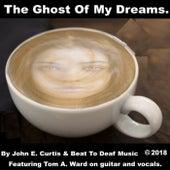 Ghost Of My Dreams de John E Curtis