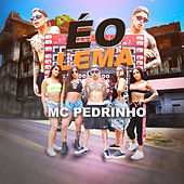 É o Lema by Mc Pedrinho