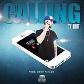 Calling by Tyrant