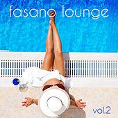 Fasano Lounge (Vol. 2) von Various Artists