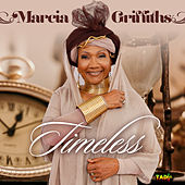 Timeless von Marcia Griffiths