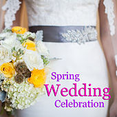 Spring Wedding Celebration de Various Artists
