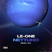 Nettuno by Leone