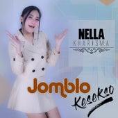 Jomblo Kesekso by Nella Kharisma