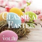 Classical Easter vol. 2 de Various Artists