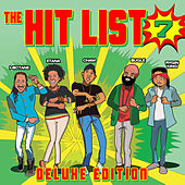 The Hit List 7:Deluxe Edition by Various Artists