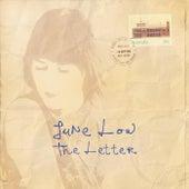 The Letter de June Low