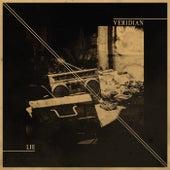 Lie by Veridian