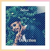 Direction by Tillion