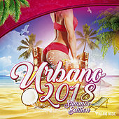 Urbano 2018 (Dembow - Trap - Latin Urban) de Various Artists