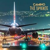 The Layover von El Camino