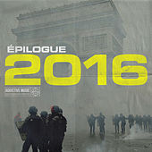 Epilogue 2016 de Various Artists