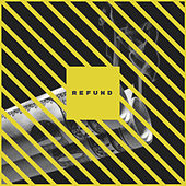 Refund by Playboi Dradie