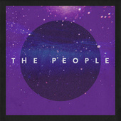 The People de Louis Baker
