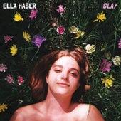 Clay di Ella Haber