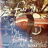 Face It by Moe Baby