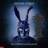 Donnie Darko - The Ultimate Fantasy Playlist de Various Artists