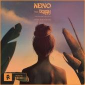 Anywhere You Go (MRVLZ Remix) de NERVO