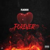 Forever de Flackiii