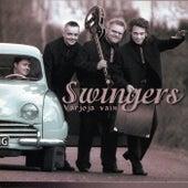 Varjoja vain by Swingers