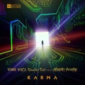 Karma (Extended Mix) de Vini Vici
