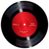 Give Thanks (Remastered) von Kranium