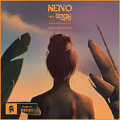 Anywhere You Go (Audiorockers Remix) de NERVO