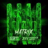 Matrix de W&W