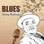 Blues de Jimmy Rushing