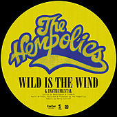Wild Is The Wind by The Hempolics
