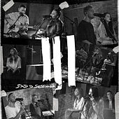 lll (Studio Sessions) de Hillsong Young & Free