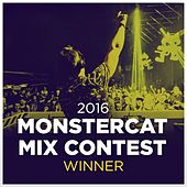 Monstercat Mix Contest 2016 - Winner Announcement by Monstercat Call of the Wild