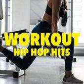 Workout Hip Hop Hits de Various Artists