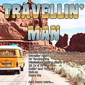 Travellin' Man by Various Artists