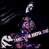 Take Your Mama by Douglas Aldridge