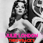 Julie London's Best by Julie London