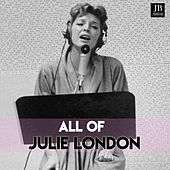 All Of Julie London's von Julie London