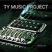 Apache von Ty Music Project