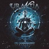 Innerverse I by Urantia