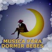 Musica Para Dormir Bebes de Musica Para Dormir Bebes