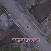 Heartbreak's on 8018 von 2poynt0h
